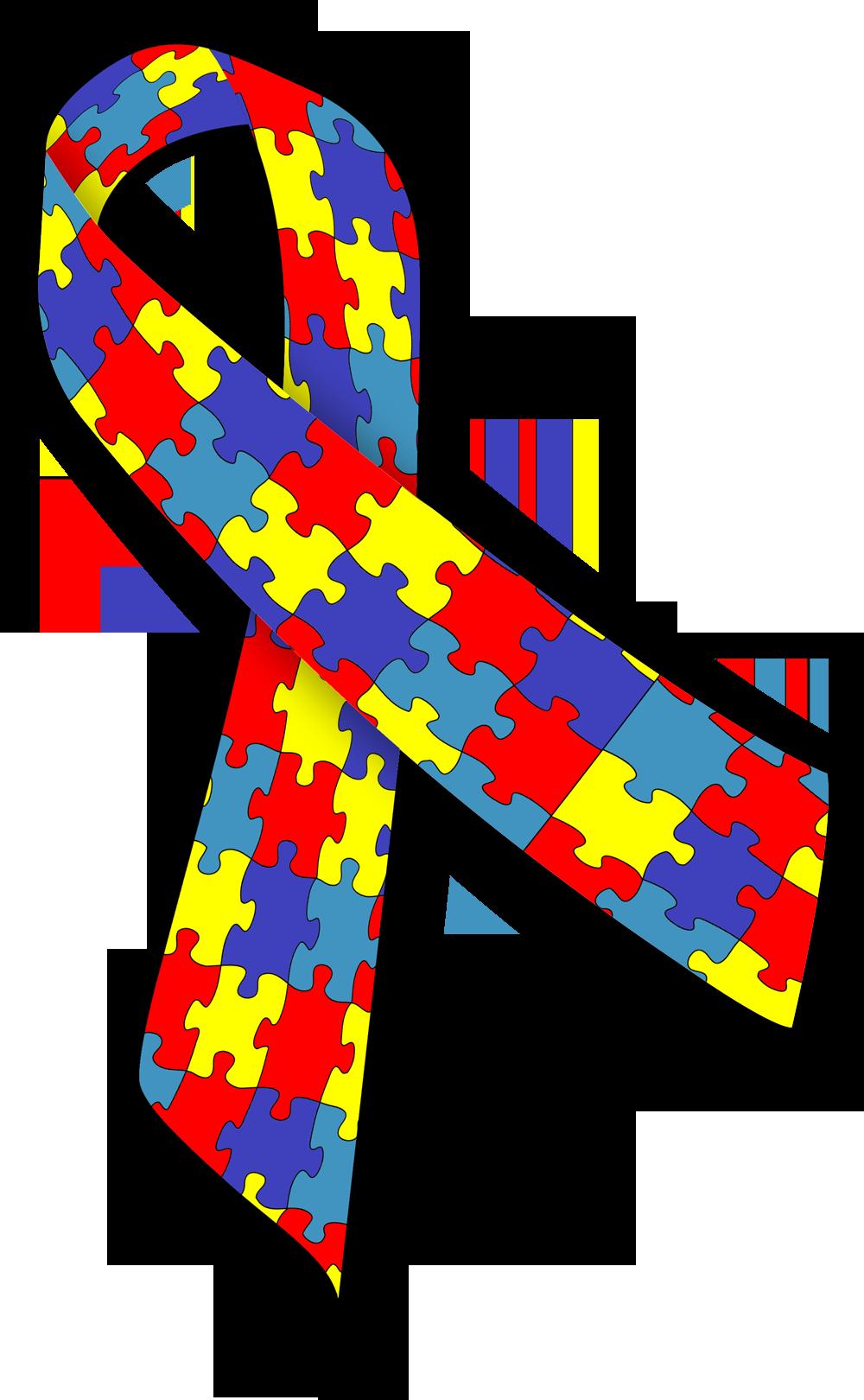 About Autism Autism Society Of Iowa