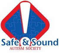safeandsoundlogo