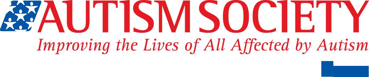 Autism Society of Iowa